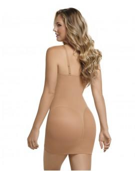 Faja invisible para vestidos ceñidos