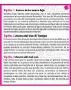 FAJA SALOME REF 0216 ESPALDA ALTA