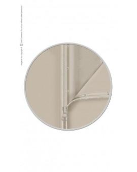 FAJA SALOME REF 0212 TANGA STRAPLESS